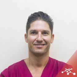 Jose Salinas Fisioterapia