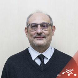 Antonio Haba Abogado