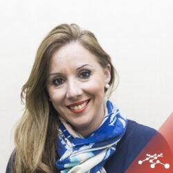Patricia robles asesora financiera