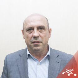 Rafael González - Agroseguros Omri