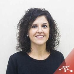 Rocío Torrejón Estética