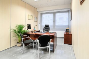 Despacho grup empresarial